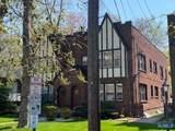 439 Stockton Place - Photo 1
