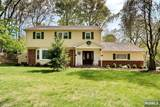 591 Colonial Road - Photo 1
