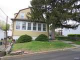 402 Cleveland Avenue - Photo 1