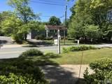 89 Ridgewood Avenue - Photo 2