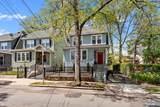 169 Vermont Avenue - Photo 1