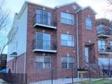 40-42 Elwood Avenue - Photo 1