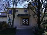 1222 Abbott Boulevard - Photo 1