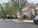 266 Grant Avenue - Photo 2