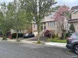 266 Grant Avenue - Photo 3