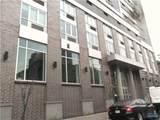 1700 Park Avenue - Photo 1