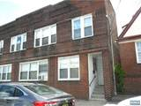32-34 Halstead Street - Photo 1