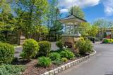 28 Breckenridge Terrace - Photo 1