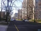 307 Prospect Avenue - Photo 2