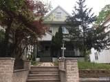 64 Lafayette Avenue - Photo 1