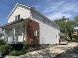 1605 Center Avenue - Photo 27