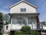 1605 Center Avenue - Photo 30
