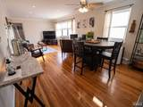 7000 Columbia Avenue - Photo 1