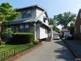 465 Lincoln Avenue - Photo 3