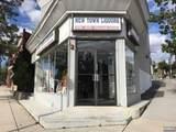 267 Paterson Avenue - Photo 1