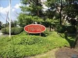1410 Westgate Drive - Photo 1