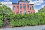 464 Central Avenue - Photo 1