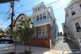 207 John Street - Photo 1