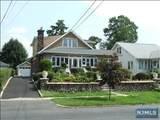 273 Ridge Road - Photo 1
