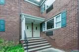 62 Franklin Street - Photo 1