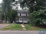 287 Forest Avenue - Photo 1