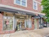 170 Westwood Avenue - Photo 1