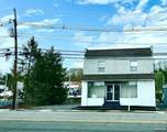 66 Godwin Avenue - Photo 2