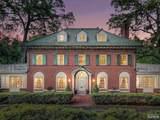 46 Goodwin Terrace - Photo 1