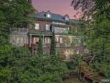 46 Goodwin Terrace - Photo 2