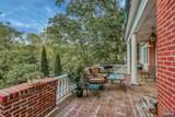 46 Goodwin Terrace - Photo 24