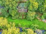 46 Goodwin Terrace - Photo 5