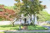 32 Morris Avenue - Photo 1