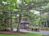 441 Dunlin Plaza - Photo 1