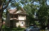 52 Carmita Avenue - Photo 1