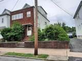 92 Lester Street - Photo 1