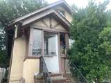 1164 15th Street - Photo 1