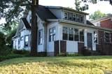 148 Belleville Avenue - Photo 1