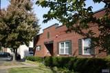 49 Honeck Street - Photo 1