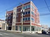 182 Anderson Avenue - Photo 1