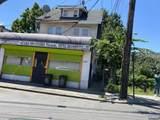 224-226 Graham Avenue - Photo 1
