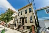 512 21st Street - Photo 1