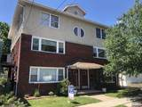 15 Boiling Springs Avenue - Photo 1
