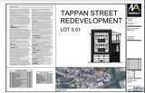 222 Tappan Street - Photo 1