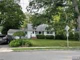 280 Sylvan Road - Photo 1