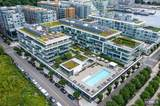 1200 Ave At Port Imperial - Photo 1