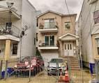 317 Summer Avenue - Photo 1