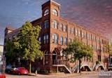 54-60 Mcwhorter Street - Photo 1