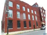 308-310 Passaic Avenue - Photo 1