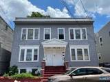 636-638 Grove Street - Photo 1