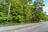 Lakeside Road - Photo 1